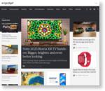 docomo Wi-Fi がIDやパスなしのSIMカード認証を導入。数秒で接続可能に。ニンテンドーDSは接続不可 - Engadget Japanese
