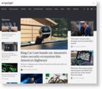 アップル、新 iPhone 発表イベントは9月9日開催に正式決定。日本時間10日午前2時から - Engadget Japanese