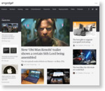 App Store通信無料の iPhone専用SIMカード、FREETELが発表。299円から10GB 2470円の使った分課金