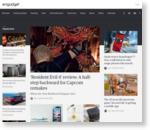 KDDIのVRカラオケを初日に体験、実写VRの商用化への課題を考えた(訂正) - Engadget Japanese