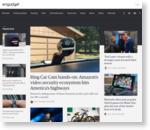 週刊VR情報局 の他の記事