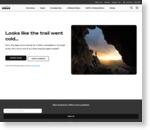GoPro - HERO5 Black 4K Ultra HDカメラ