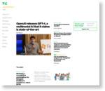 Amazonが、同社のデータを使うモバイルアプリを抹殺しようとしている | TechCrunch Japan