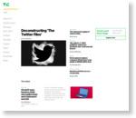 comScoreレポート:スマートフォン利用者の5人中4人が、小売サイトの利用にもスマートフォンを活用中 | TechCrunch Japan