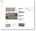 世界最大級の口コミサイト「Yelp」が日本上陸、実名レビューサイトは受け入れられるのか  |  TechCrunch Japan