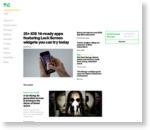球場やお寺だって借りられる「スペースマーケット」はビジネス向けのAirbnbだ  |  TechCrunch Japan