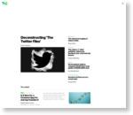 Microsoft、Skypeのリアルタイム通訳機能をデモ  |  TechCrunch Japan