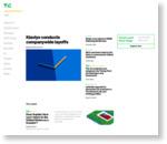 Google、検索結果の著者名表示を廃止 - TechCrunch