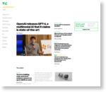 ヨーロッパでWindows Phone一人負け―日本ではAndroidがiOSのシェアを大幅に奪う - TechCrunch