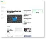超音波で直腸の動きを検知、排泄タイミング予測デバイスでTriple Wが資金調達  |  TechCrunch Japan