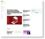 Apple、世界的PC不況の中Macの売上は10%アップ  |  TechCrunch Japan