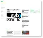 特許保有者がGoogleに特許を販売できるマーケットプレイスがローンチ予定  |  TechCrunch Japan