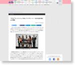 """""""ガラホ""""やシニア/ジュニア向け、アップグレード――田中社長が語るauの戦略 - ケータイ Watch"""
