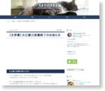 【文学賞】大江健三郎賞終了のお知らせ - きまやのきまま屋