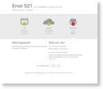 「THE YELLOW MONKEY SUPER JAPAN TOUR 2016」@東京・国立代々木競技場 第一体育館 セットリスト #イエモン
