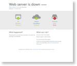 「THE YELLOW MONKEY SUPER JAPAN TOUR 2016」@福島・あづま総合体育館 セットリスト #イエモン | K's今日の1曲 - おすすめ洋楽・邦楽レビュー&ライブレポ・セトリ情報サイト
