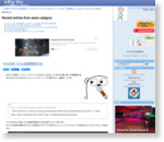Big Sky :: Vimを使ったGo言語開発手法