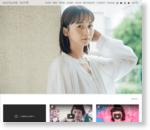 三戸なつめ   NATSUME MITO オフィシャルサイト   MOVIE