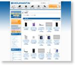 商品検索 - MOUMANTAI オンラインショップ|海外スマートフォングッズ販売