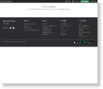 ナルト 681話 確定ネタバレ+感想 「カグヤの涙...!!」 - クサイダー速報