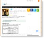 【速報】Gunosyの2期目の決算が公開!売上3億に対して当期純損失13億円の衝撃 | netgeek