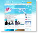 沖縄海葬オーシャンライフ|石垣島・沖縄本島で海洋散骨