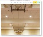 オーガニックライフTOKYO|東京エリア最大のヨガイベント開催