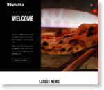 pizzania(ピッザニア)|六本木のイタリアンバル