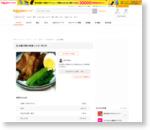 圧力鍋で豚の角煮 レシピ・作り方 by みょうchan|楽天レシピ