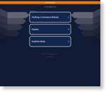 漢字がある日本語のフリーフォントまとめ | No:1987 | Ri-mode Rainbow