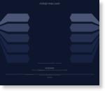 """【アプリ】愛知工業大学が、瞬きを感知して会話支援する""""あいとーく""""を無料リリース中"""