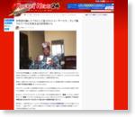 詐欺師を騙してバカにして遊ぶネットユーザーたち / そして騙されてバカな写真を送る詐欺師たち | ロケットニュース24