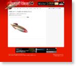 【グルメ】自分だけのオリジナル『M&M'S』チョコレートが作れる! 自分の Twitter ID も刻印できるぞ(笑) | ロケットニュース24