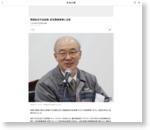 韓国航空宇宙産業、航空整備事業に自信