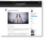 【ネット全般】人間らしさと見つけやすさ - Sakak's Gadget Blog