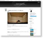 【ブログ論】もしもはてなブログのサーバデータが消えたなら - Sakak's Gadget Blog