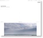 今度はひとりでいい - Sakak's Photo Blog