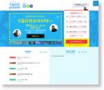 SCRAP FUN CLUB 少年探偵SCRAP団