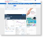 データセクション(株)【3905】:株式/株価 - Yahoo!ファイナンス