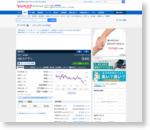 (株)カナデン【8081】:株式/株価 - Yahoo!ファイナンス
