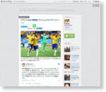 【ブラジルW杯】開幕戦ブラジルvsクロアチア レビュー - 【Lock, stock and Twilog... 】