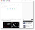 「watchOS 2.0 beta 4」ではアクティビティなどのコンプリケーションがカラー表示に対応 | 気になる、記になる…