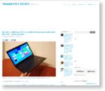 試してほしいこの軽さ!2in1でタブレットにも変化する『LaVie Hybrid ZERO HZ』を試してみた! #lavie_specialfan | TAKA@P.P.R.S TECH!!!!
