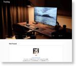 【iPad OS】iPad でマウスを使うための設定方法