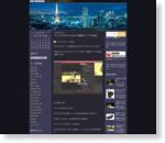 プレミアプロからYouTubeへ高画質でアップする設定 studio-FOX/ウェブリブログ