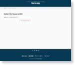 WordPressのバージョンをダウングレードする方法【ロリポップ】