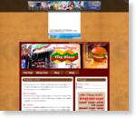 ハンバーガーダイニング Tity Diner/ティティ・ダイナー