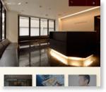 猫専門病院|東京猫医療センター