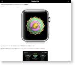 【6月21日】Apple Watchで「ヨガの日チャレンジ」が開催中