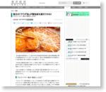 毎日の「サラダ油」が認知症を進行させる! | 健康 | 東洋経済オンライン | 経済ニュースの新基準